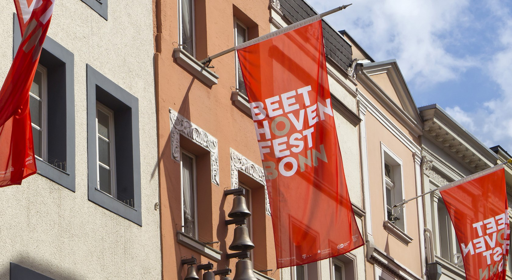 Beethovenfest 2018